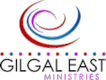 Gilgal East Ministries
